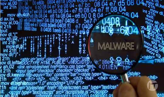 Las APT de habla rusa Turla y Sofacy comparten el esquema de entrega de malware