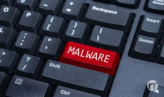 Los ciberdelincuentes usan falsos vídeos de los usuarios para distribuir malware a través de Facebook Messenger