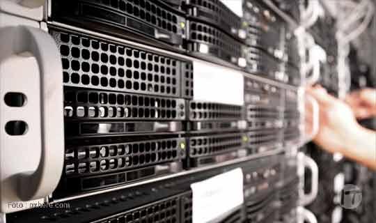 Veritas y Pure Storage se asocian para optimizar la gestión de datos en la era de la inteligencia moderna