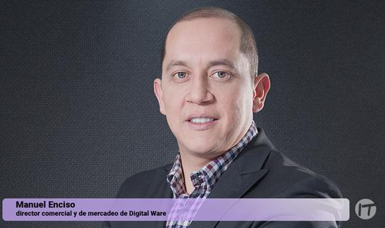 Digitalizar, una acción que no tiene discusión