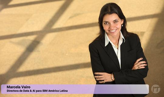 América Latina en la ventana de lanzamiento camino a la IA
