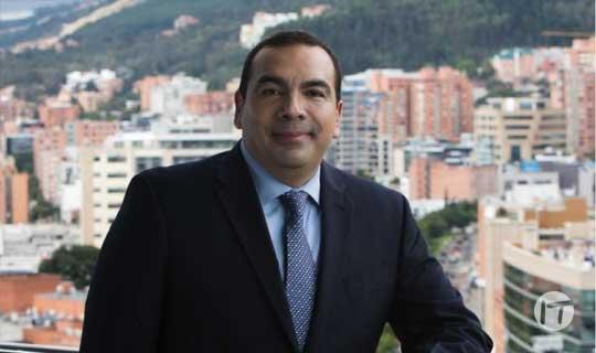 Dell EMC fortalece su equipo directivo en el Norte de Latinoamérica