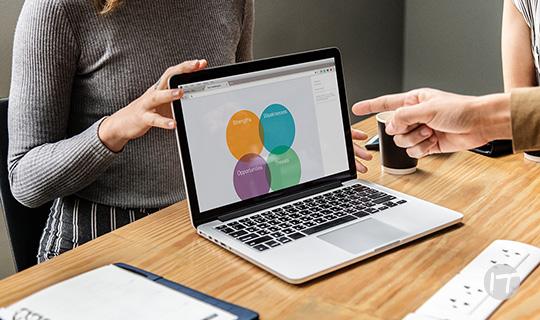 Visión 2020: Equipos de marketing se consolidan ante la incertidumbre