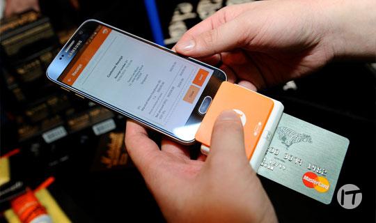 IDEMIA, Network International y Mastercard se asocian para transformar smartphones en POS