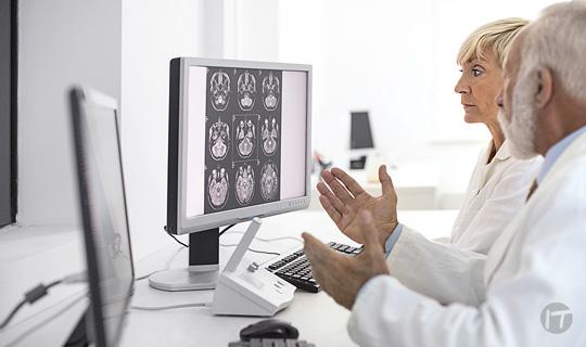 Avaya Presenta Tecnologías para la Digitalización del Sector de la Salud
