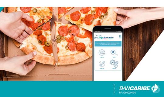 Mi Pago Bancaribe incorpora nuevas funcionalidades