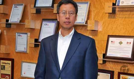 Fortinet alcanza nuevo hito en innovación con más de 500 patentes emitidas