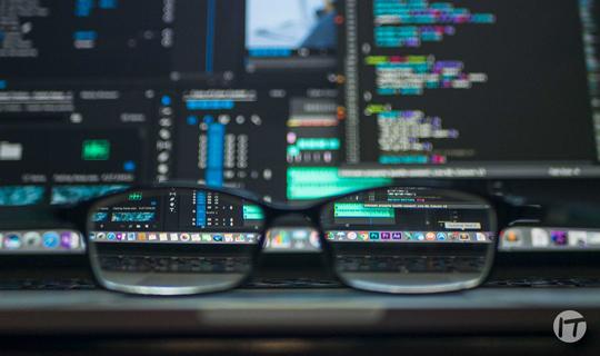 Mejor capacidad de la red: la carrera por el rendimiento es la máxima prioridad para los lanzamientos de Alcatel-Lucent Enterprise