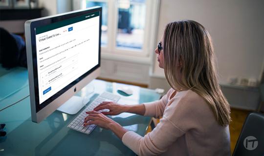 Zendesk lanza herramienta de interacción y comunicación de ventas