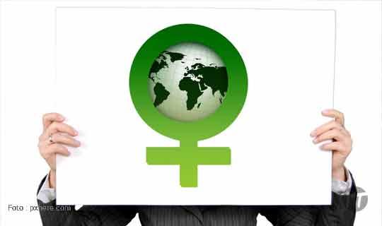Estudio de Dell revela las 10 ciudades más favorables para los emprendimientos de mujeres y las 40 siguientes
