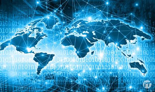 ¿Cómo se transformaron las comunicaciones digitales en la última década?