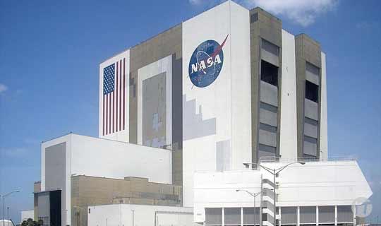 IDEMIA ofrece la primera solución de identidad remota en la NASA