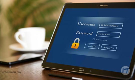 ESET comparte 3 opciones para navegar de forma anónima en Internet