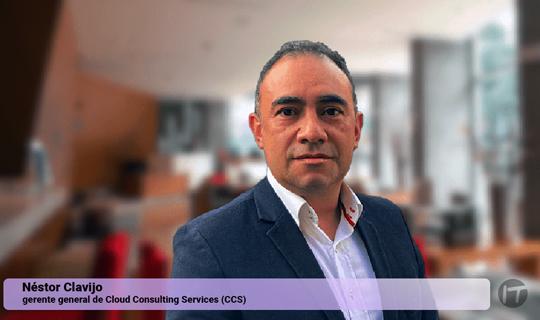 La solución de Planeación y Presupuestos de CCS acelera las finanzas y las operaciones