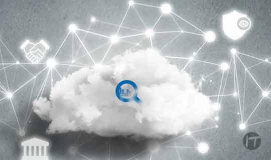 ¿Cómo elegir la nube correcta para su negocio?