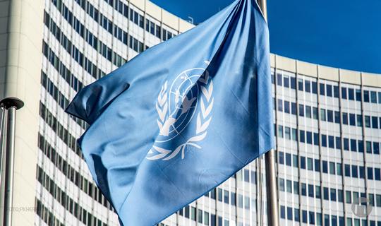 Kaspersky abordará los problemas globales en ciberseguridad durante el Foro de Gobernanza de Internet 2020 de la ONU