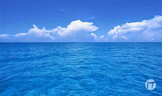 Océano azul para los proveedores de internet