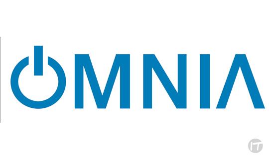Dell Technologies presenta Omnia, su nuevo software de código abierto