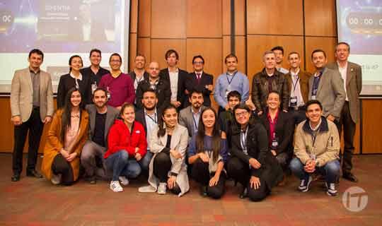 Oxelerator: 15 proyectos técnico-científicos colombianos que van a aceleración y que buscan llegar al mercado