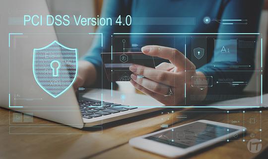Empresas comienzan el 2020 preparándose para el nuevo estándar PCI DSS 4.0
