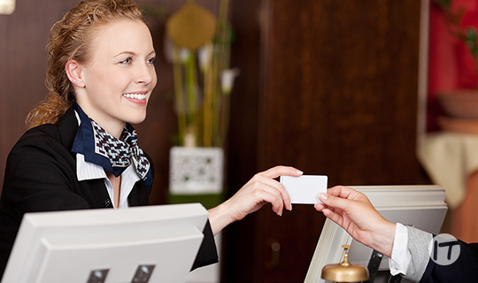 Kaspersky descubre campaña de malware dirigida al sector hotelero para robar datos de tarjetas de crédito