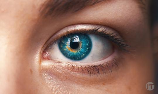 PARC de Xerox y Alcon firman acuerdo para desarrollar innovadoras soluciones en cuidado ocular