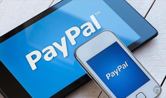 La compañía de seguridad Informática, ESET, analiza las estrategias más comunes contra los usuarios de PayPal
