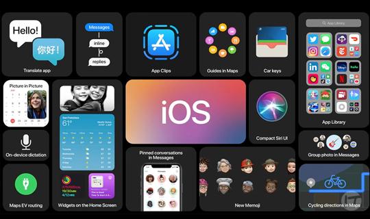 Avast lanza navegador privado para iOS y sincronización multiplataforma