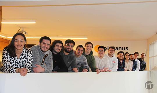 La Aceleradora Platanus Ventures Apoyará Emprendimientos en toda América Latina