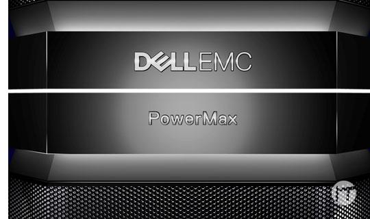 Las tecnologías de Dell potencian el centro de datos moderno y el futuro del trabajo
