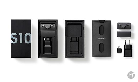 Samsung conquista dos premios de la Agencia de Protección Ambiental de los EE UUpor su gestión de sostentabilidad