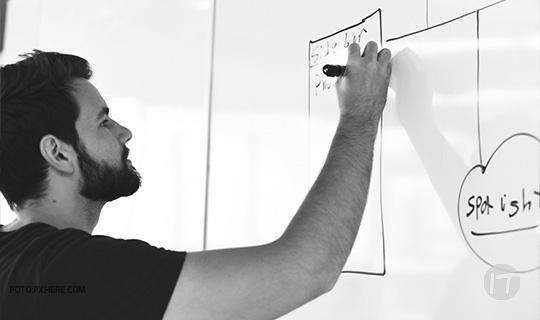 5 técnicas para mejorar tu productividad