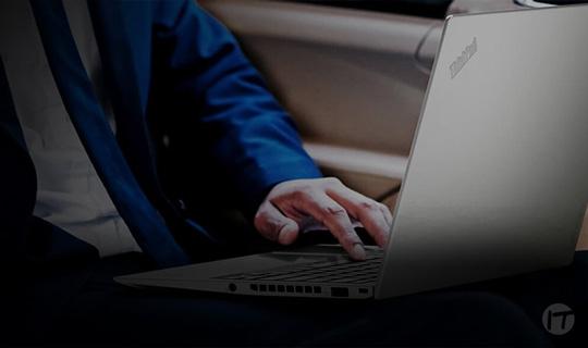 Equipos para empresas de Lenovo con Intel® Core™vPro® 10° generación