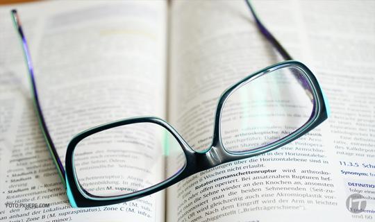 Propiedad intelectual, el aliado para generar nuevas ventajas para las Pymes