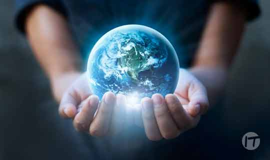 Avaya Participó en la Cumbre Global de Acción Climática 2018