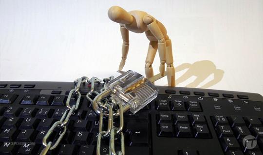 ESET protege a pequeñas y grandes empresas de las amenazas informáticas