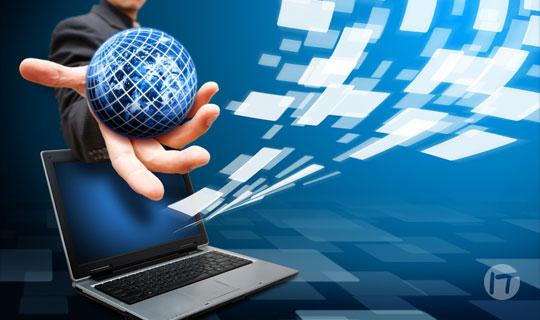 Crecen las inversiones y la complejidad de la publicidad programática