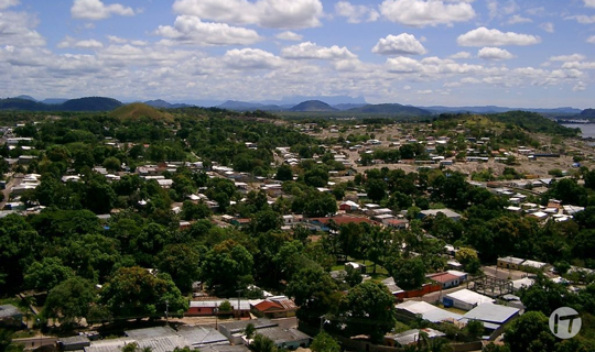 La red 4G LTE de Digitel llegó a Puerto Ayacucho