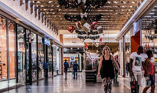 ¿Cómo brindar una experiencia de compra segura en esta temporada de fiestas?