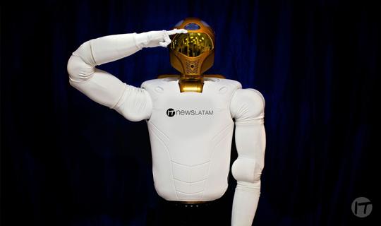 Consumidores esperan que máquinas inteligentes se encarguen de sus actividades cotidianas en 2030