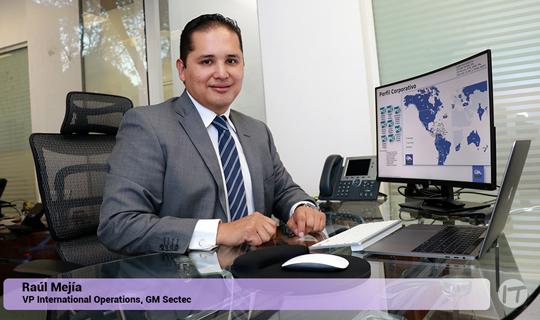 Pequeñas empresas en América Latina deberán cumplir con el estándar de seguridad de datos de la industria de tarjetas de pago (PCI DSS)