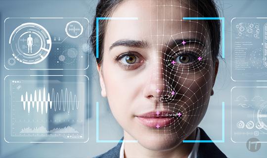 Reconocimiento facial; tecnología clave para la nueva normalidad