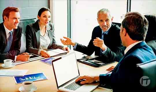 SUCCESSFACTORS: La solución para los Recursos Humanos de tu empresa