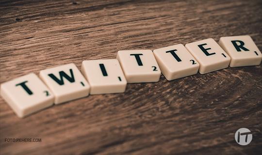 Maniobras cognitivas: cómo adelantarte a las intenciones de un usuario o conocer los gustos de un cliente por lo que dice en Twitter