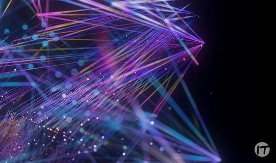 South Reach Networks ofrece nuevos servicios potenciados por las soluciones vanguardistas de fibra óptica abierta de Infinera