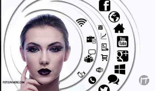 Estudio revela que la reputación en redes sociales influye a la hora de ser elegido para un empleo
