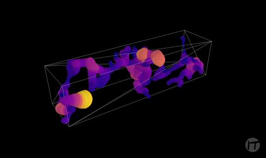 IBM impulsa descubrimiento de materiales para mejorar la captura, separación y almacenamiento de carbono
