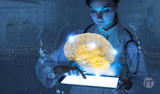 La red se vuelve más inteligente, sencilla y segura con inteligencia artificial y Machine Learning