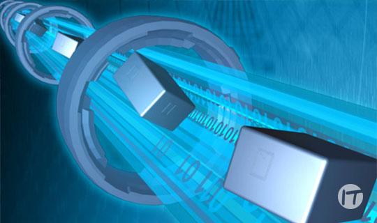 El Futuro convergente de las Redes Ópticas FTTx
