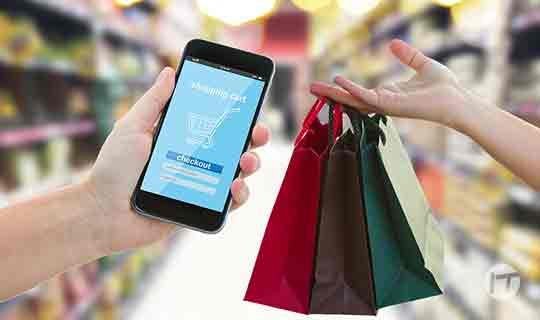 Tres megatendencias que afectan al retail en Chile